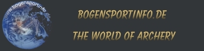 www.bogensportinfo.de